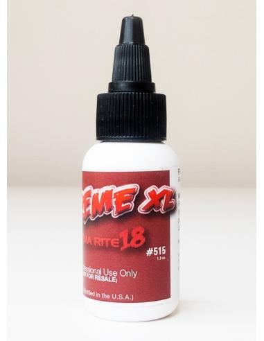 Adhesivo líquido 4-6 semanas