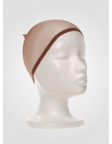 Protective grid Wig