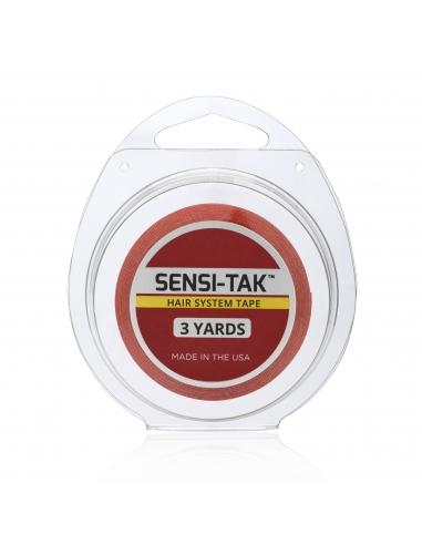 Adhesivo en rollo SENSI-TAK