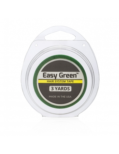 Adhesivo en rollo EASY GREEN