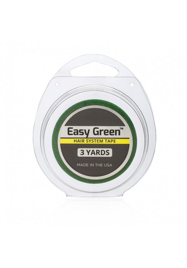 Adhesivo en rollo EASY GREEN