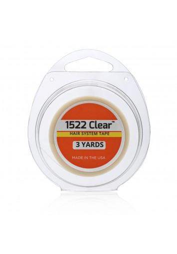 Adhesivo en rollo 1522 CLEAR