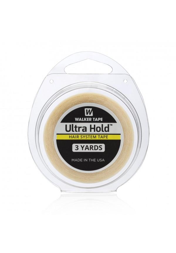 Adhesivo en rollo ULTRA HOLD