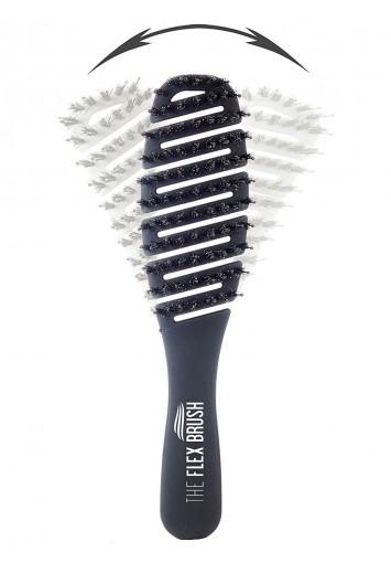 Cepillo especial Flex Brush