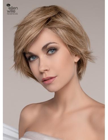 Wig Natural Women's Premium...