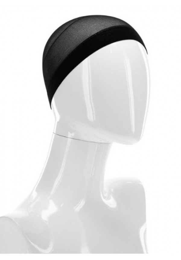 Protector Nylon (Nylon Wig Cap)