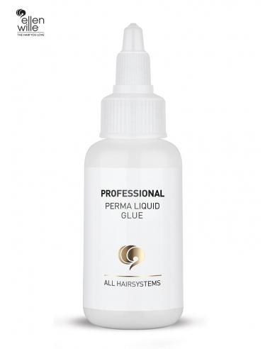 Adhesivo líquido PERMA LIQUID GLUE
