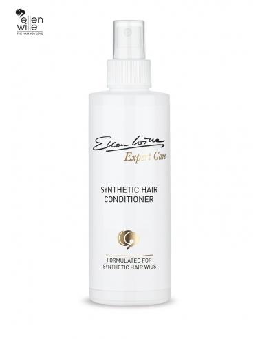 Synthetic Hair Spray...