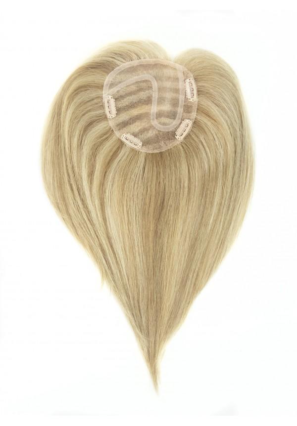 Prótesis Voluminizadora Hair Add-on Left