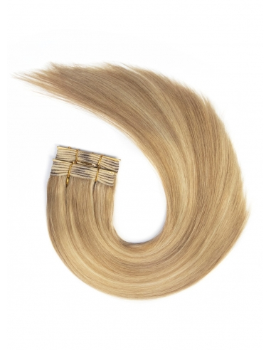 Extensions REMY STYLE ICON...