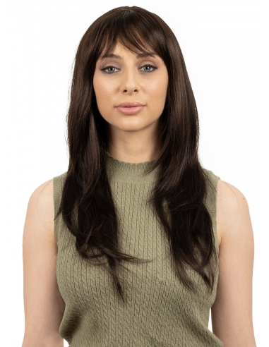 Synthetic Wig BEYONNCE |...
