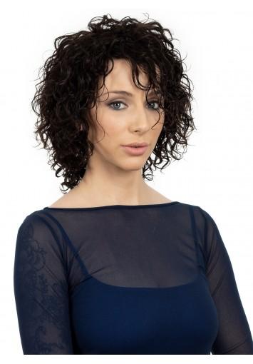 Peluca de mujer VETRIX natural premium