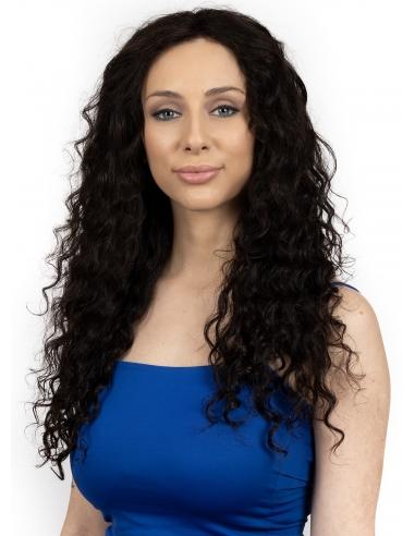 Natural Wig Moopy  ...