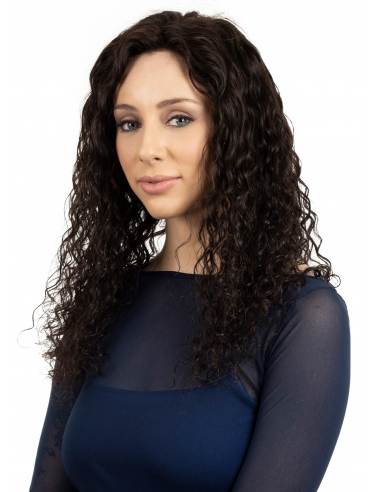 Wig Natural MOON | Delivery...