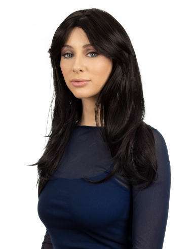PRUE synthetic wig |...