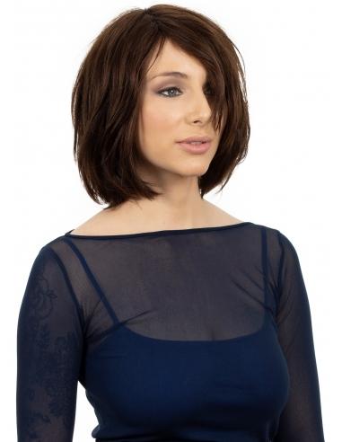 Natural Wig EVA | Delivery...