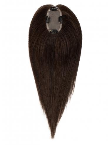 MINI MAGICPART hairpiece...