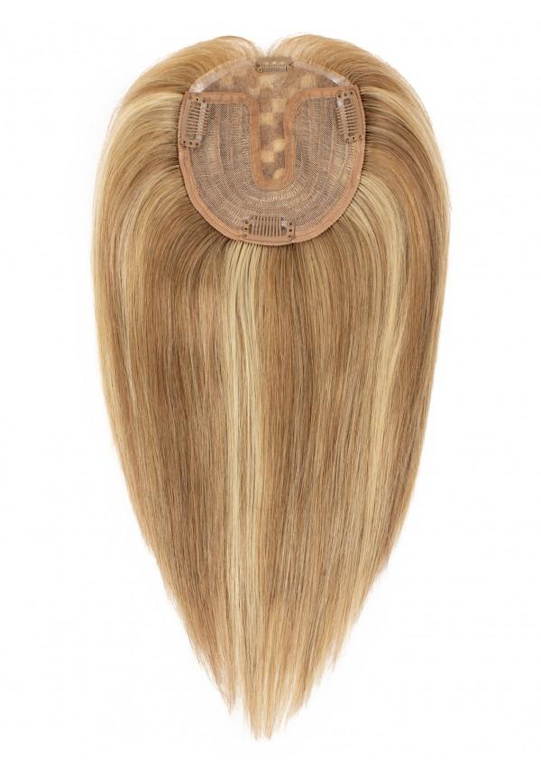 Prótesis Capilar mujer TOP SMART 30HH de cabello largo