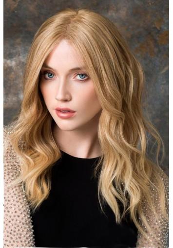 Peluca de mujer XANNA NATURE cabello natural