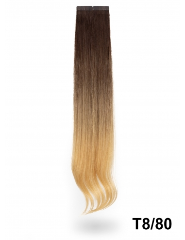 CALIFORNIAN extensions...