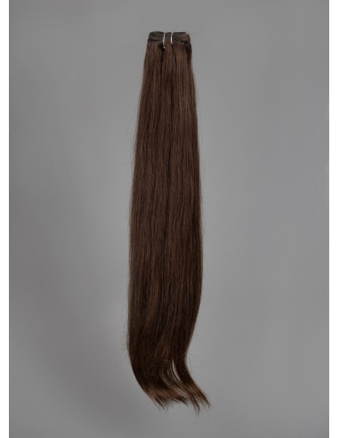 OR VIERGE extensions Lisas...