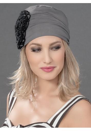 Postizo diadema CAYENNE de cabello sintético| Entrega en 24-48h