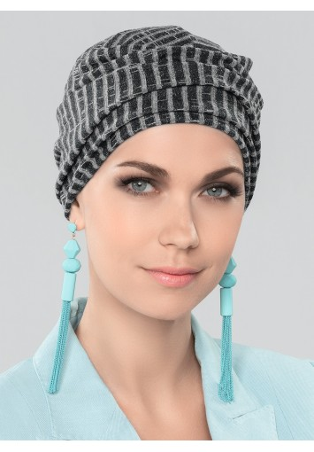 Turbante Oncológico AVANI| Entrega en 24-48h