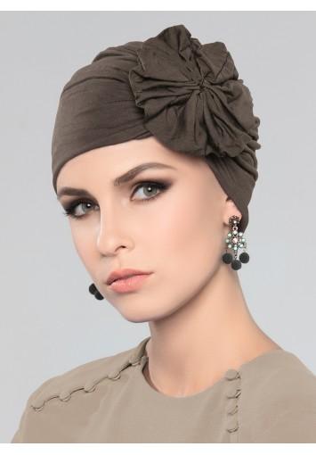Turbante Oncológico DORY