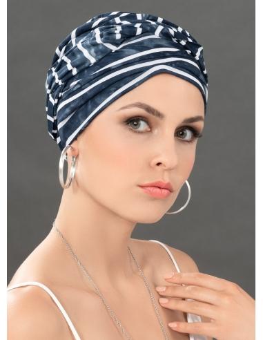 Turban oncologico DEVINE