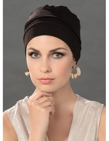 EASY FIT oncologico turban