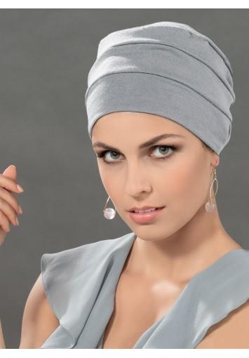 Turbante Oncológico COMFORT CAP
