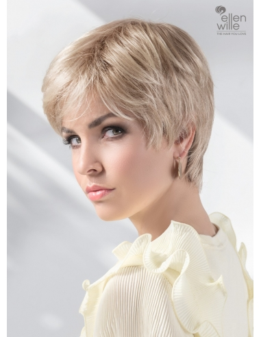 Select wig