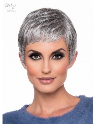 FIONA woman's wig