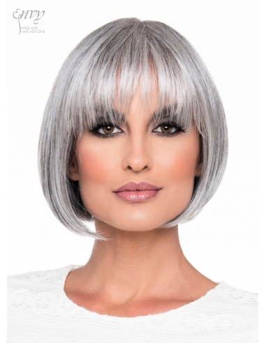Woman's wig TANDI