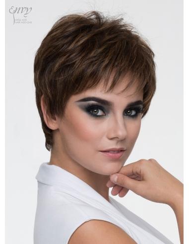 DESTINY woman's wig