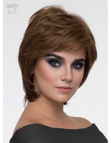 COTI woman's wig