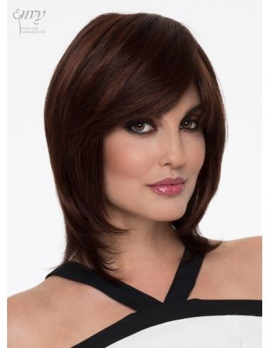 Woman's wig GRACE