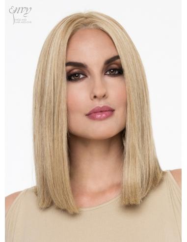 CHELSEA woman's wig