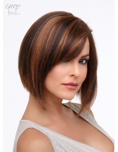 KIMBERLY Synthetic Wig