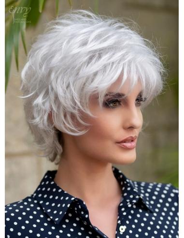 Synthetic Wig ALYSSA