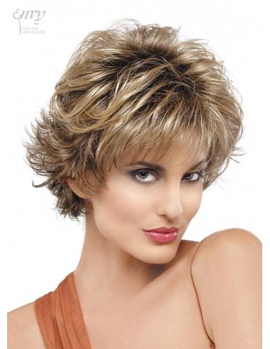 VICTORIA Synthetic Wig