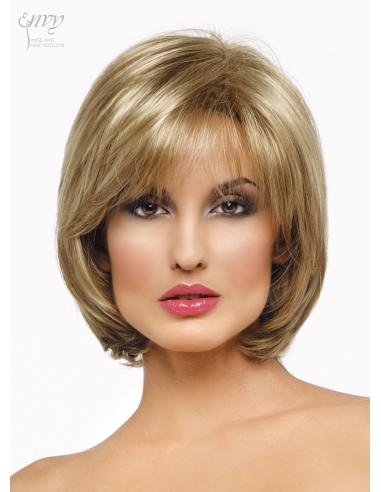 SHEILA Synthetic Wig