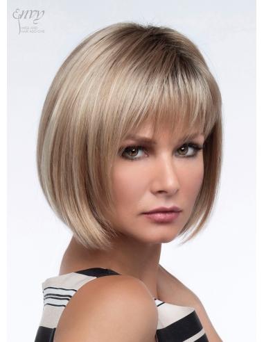 copy of Synthetic wig SCARLET