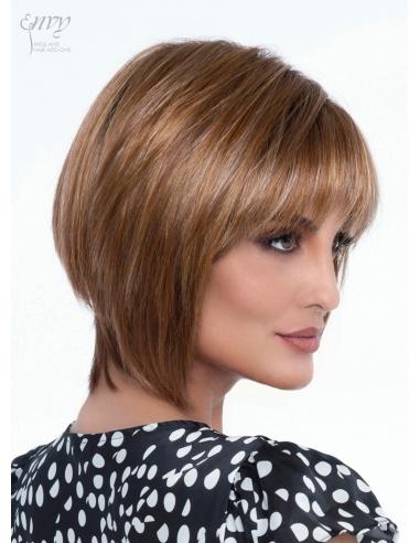 Synthetic Wig FRANCESCA