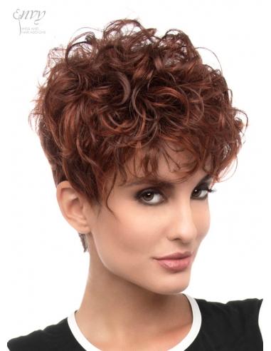 Synthetic wig KAITLYN