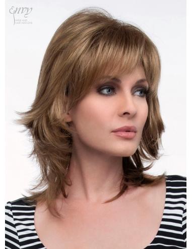 MILA woman's wig
