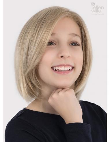 Child Wig Fiber ELI