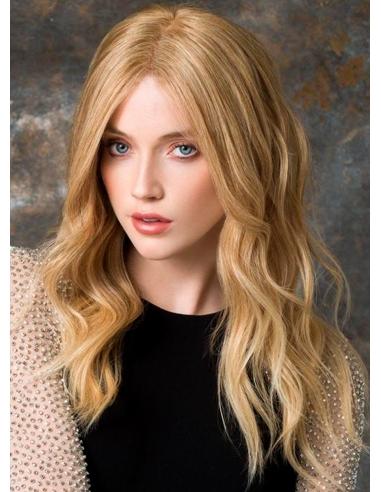 NATURE woman's wig natural...