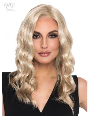 MAYA woman's wig