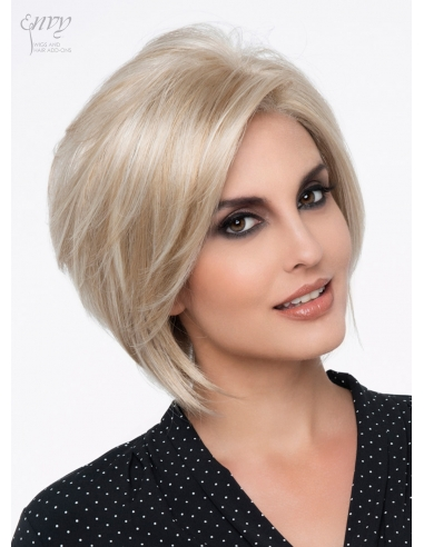 Synthetic Wig JULIET